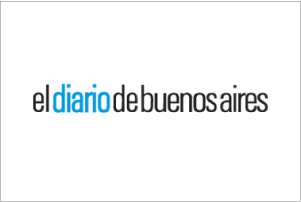 "Web - <a href=""http://www.eldiariodebuenosaires.com"" target=""_blank"">www.eldiariodebuenosaires.com</a>"